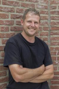 Frank Huigens